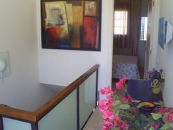 дом / вилла в Adeje