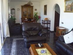 дом / вилла в Arona