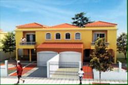 Tenerife, House/Chalet in Buenavista del Norte