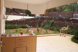 <b>Appartement in Puerto de la Cruz<b/>