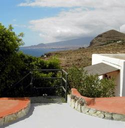 Tenerife, дом / вилла в El Rosario