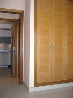 Apartment in La Orotava