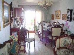 Wohnung im Los Realejos