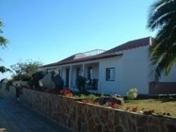 Zum Verkauf Steht ein Landhotel auf Teneriffa