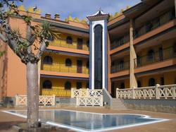 Tenerife, апартамент в Los Realejos, апартамент в Los Realejos для продажи