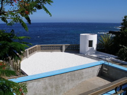 Tenerife, House/Chalet in Candelaria