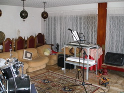 дом / вилла в Candelaria