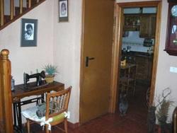 Maison / Chalet en/à Los Realejos