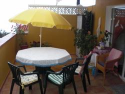 Tenerife, Casa/Chalet en La Matanza de Acentejo, Chalet dividido en 4 viviendas, con aparcamiento propio y terraza.