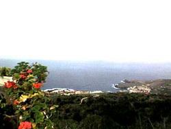 Tenerife, Casa/Chalet en Icod de los Vinos