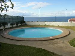 Tenerife, Apartamento en Puerto de la Cruz, Bonito apartamento. 2 Terrazas. Totalmente amueblado.