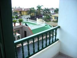 Terraced house in Los Realejos