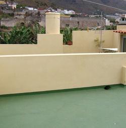 House in Los Silos