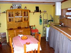 Einfamilienhaus in Icod de los Vinos