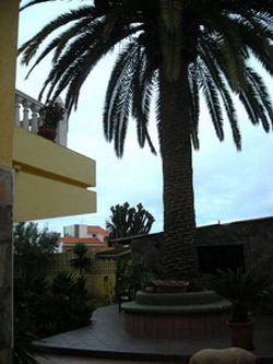 Chalet in Los Realejos