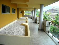 Appartements in Puerto de la Cruz