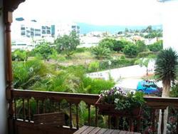 Teneriffa, Appartement in Puerto de la Cruz