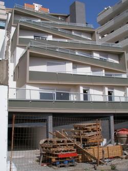 Teneriffa, Appartement in El Rosario, Wonderschones Apartment mit eigenen Fahrstuhl und Panoramischen Aussichten