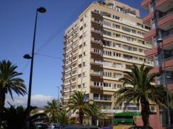 Tenerife, Shop/Office in Puerto de la Cruz, Several offices in the centre of the town