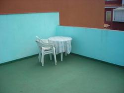 Haus mit 2 Wohnungen in La Orotava