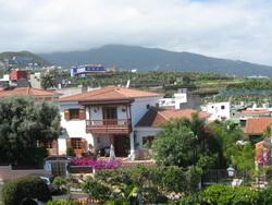 Teneriffa, Haus/Chalet in Puerto de la Cruz, Besonderes und geräumiges Haus mit 7 Schlafzimmern, ruhig situiert.