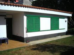 Chalet in La Orotava