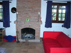 Teneriffa, Haus/Chalet in Santa Úrsula