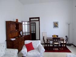 Amorosamente restaurada grande finca/casa (500sqm superficie habitale)