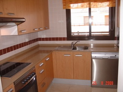 Tenerife, Apartamento en Puerto de la Cruz, Estupenda vivienda tipo duplex,