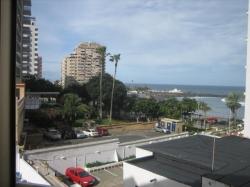 Tenerife, Estudio en Puerto de la Cruz, Precioso estudio con piscina