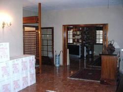 House in Puerto de la Cruz