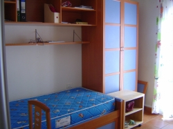 апартамент в Santa Úrsula