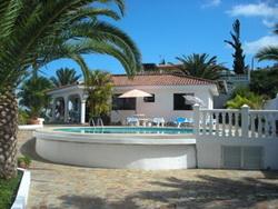 Tenerife, дом / вилла в El Sauzal