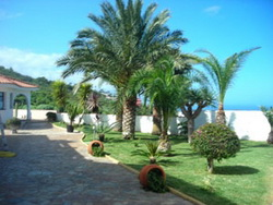 Chalet in El Sauzal