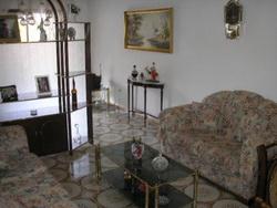 Grosartige Apartment im herz von Santa Cruz