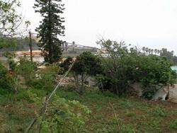 земельный участок в La Laguna