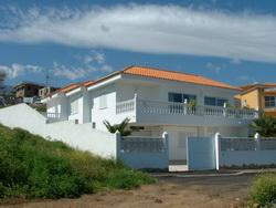 Tenerife, Casa/Chalet en La Orotava, Casa recién construido con terrazas y vistas
