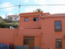 Tenerife, Penthouse in La Victoria de Acentejo, House/ Apartment with a lot of possibilities