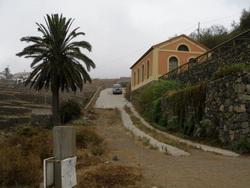 Teneriffa, Haus/Chalet in Los Realejos, Einzigartige Unterkunft!!
