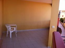 Appartement in Adeje