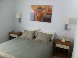 апартамент в Arona
