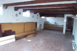 Appartement in Durazno/Pto de la Cruz