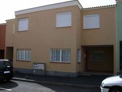 Tenerife, дом / вилла в San Juan de la Rambla, дом / вилла в San Juan de la Rambla для продажи