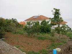 дом / вилла в Santa Úrsula