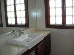 Studio-Penthouse in La Paz/Puerto de la Cruz
