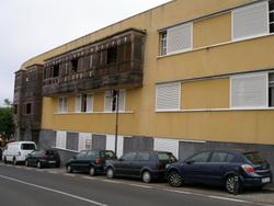 Tenerife, апартамент в El Sauzal, апартамент в El Sauzal для продажи