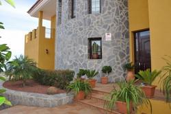 Tenerife, Casa/Chalet en La Orotava, Estupenda casa, muy amplia, buenos materiales,