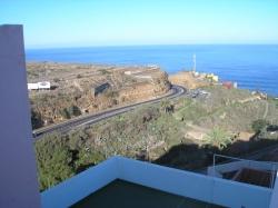 Tenerife, Apartamento en Los Realejos, Bonito apartamento con terraza