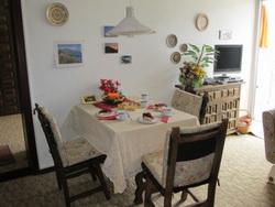 Appartement 1 SZ in La Paz/Pto de la Cruz