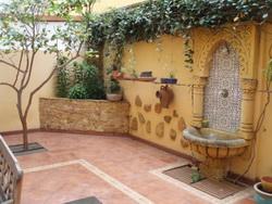 Teneriffa, Appartement in Los Realejos